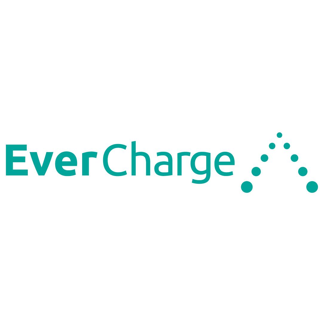 EverChargeSquareLogo.png