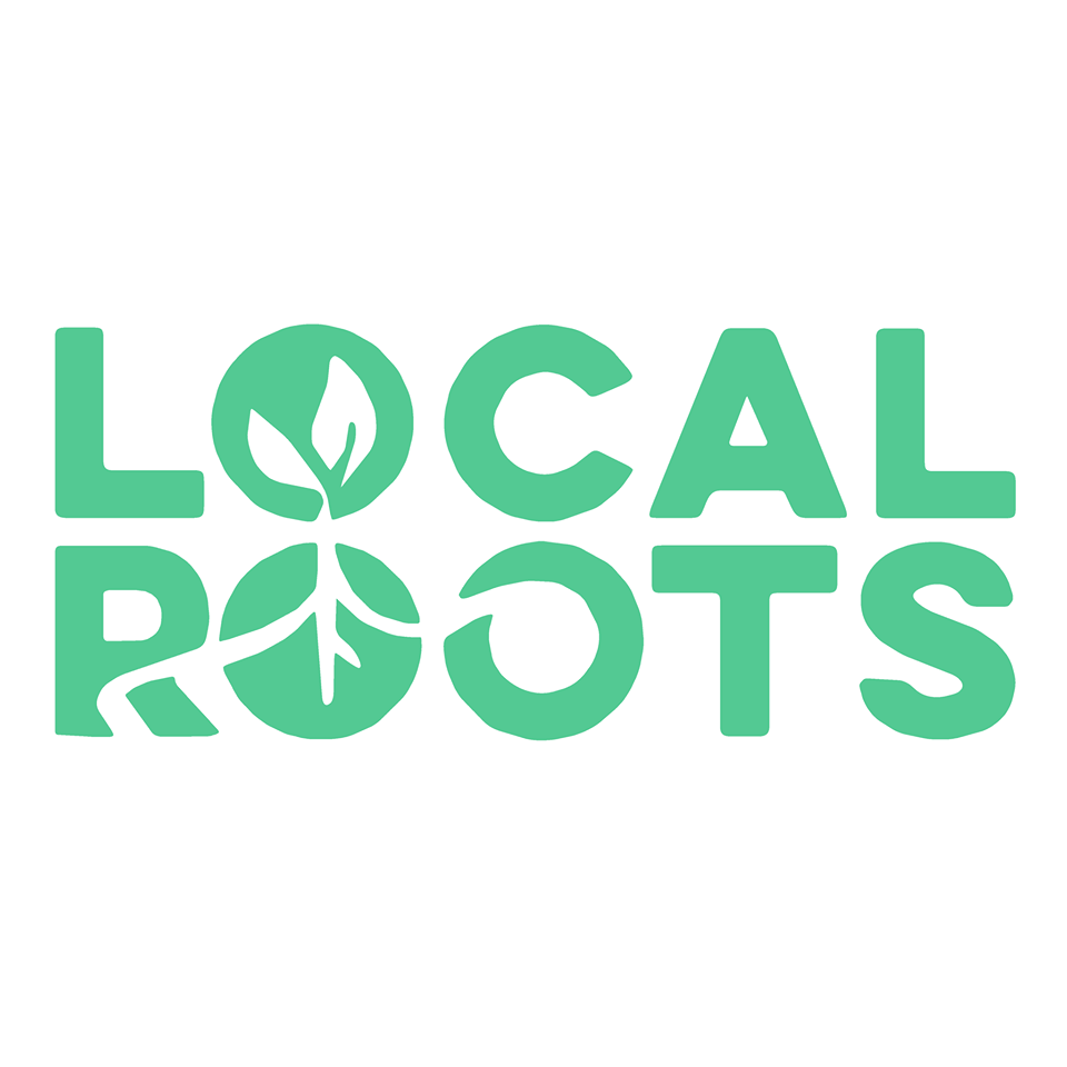 local roots.png