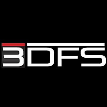 3DFS Logo.png