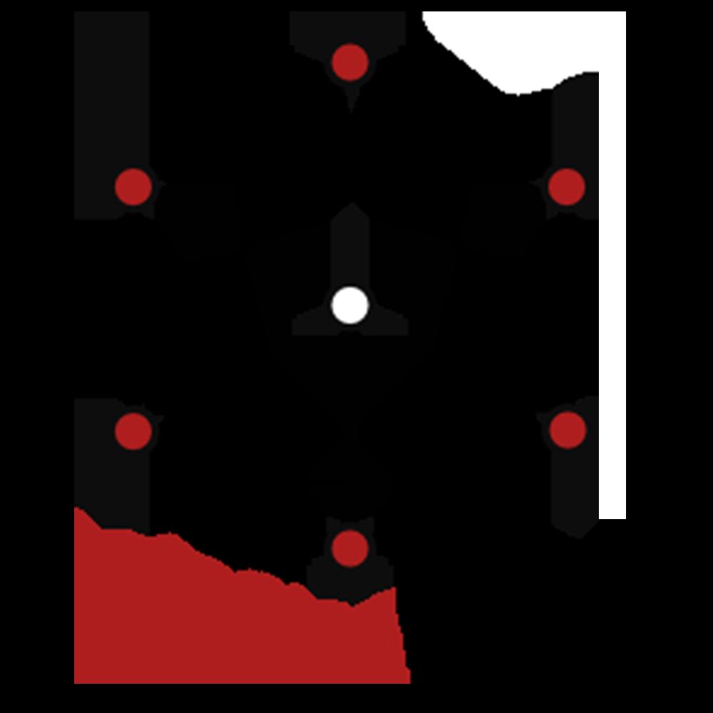 Logo - WeaveGrid - RGB.png