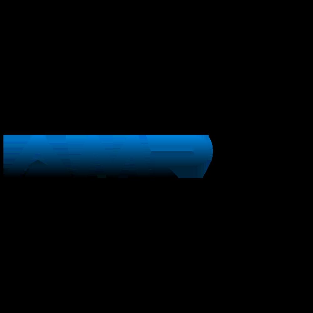 Logo - Amply - RGB.png