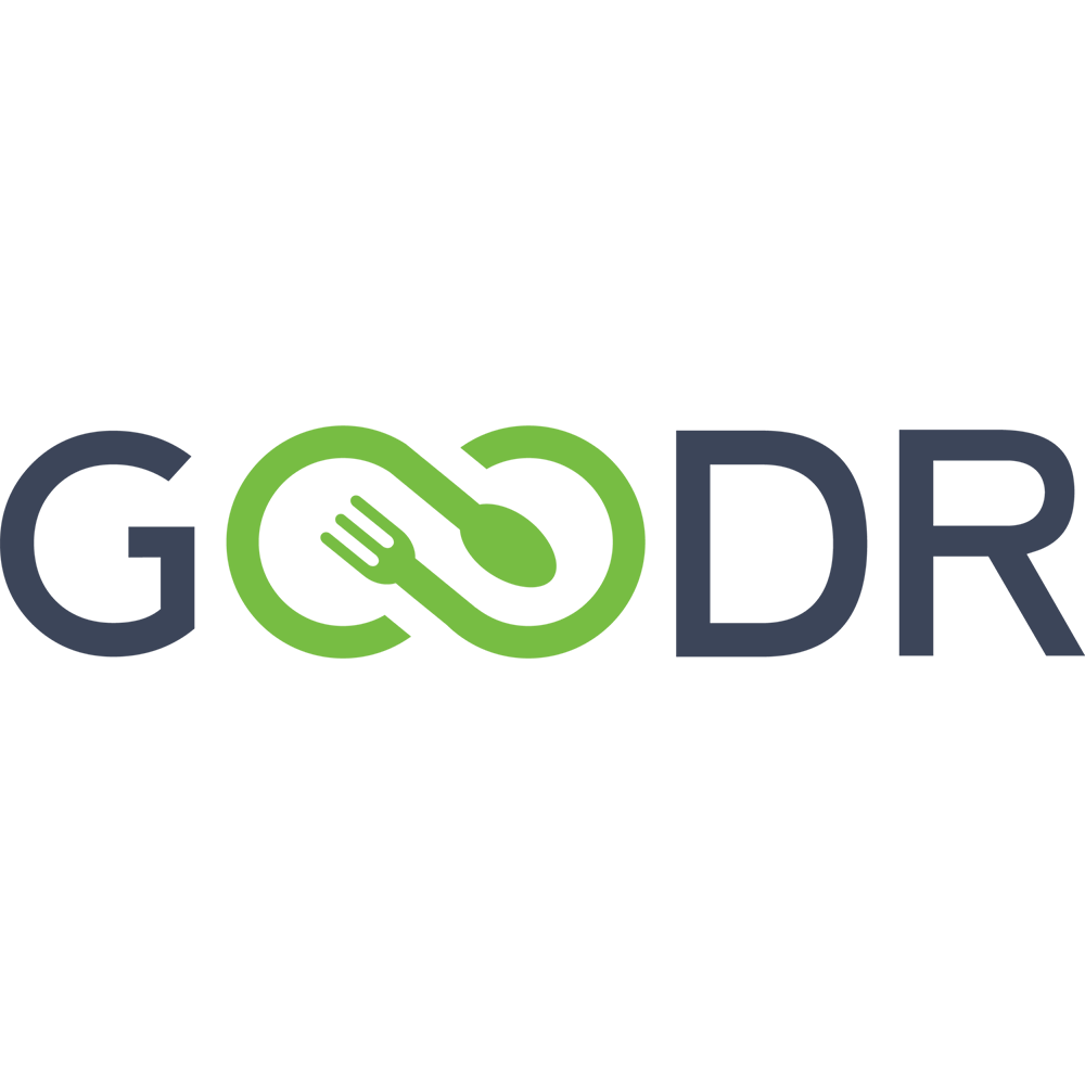 Logo - Goodr - RGB.png