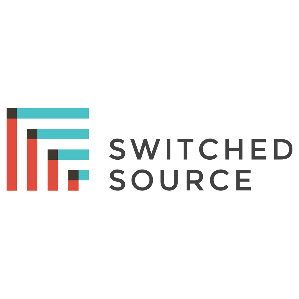 Logo - Switched Source - RGB.png