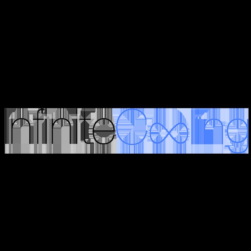 Logo - InfiniteCooling - RGB.png