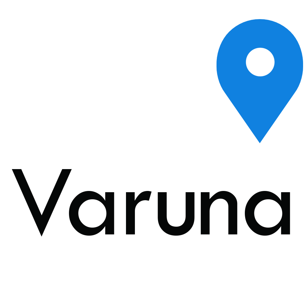 Logo - Varuna IoT - RGB.png