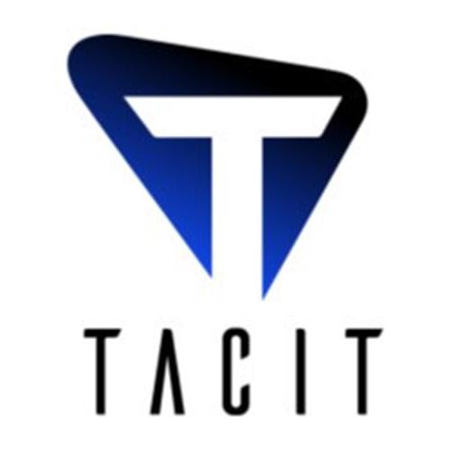 Tacit.png