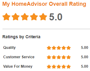HomeAd 5 star review.PNG
