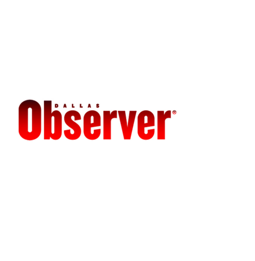 overeasy_press_observer.jpg