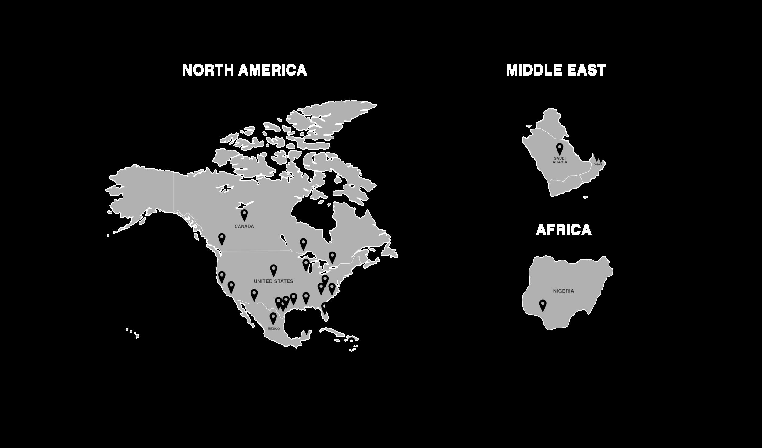MAPA Clientes alrededor del globo a la carte.png