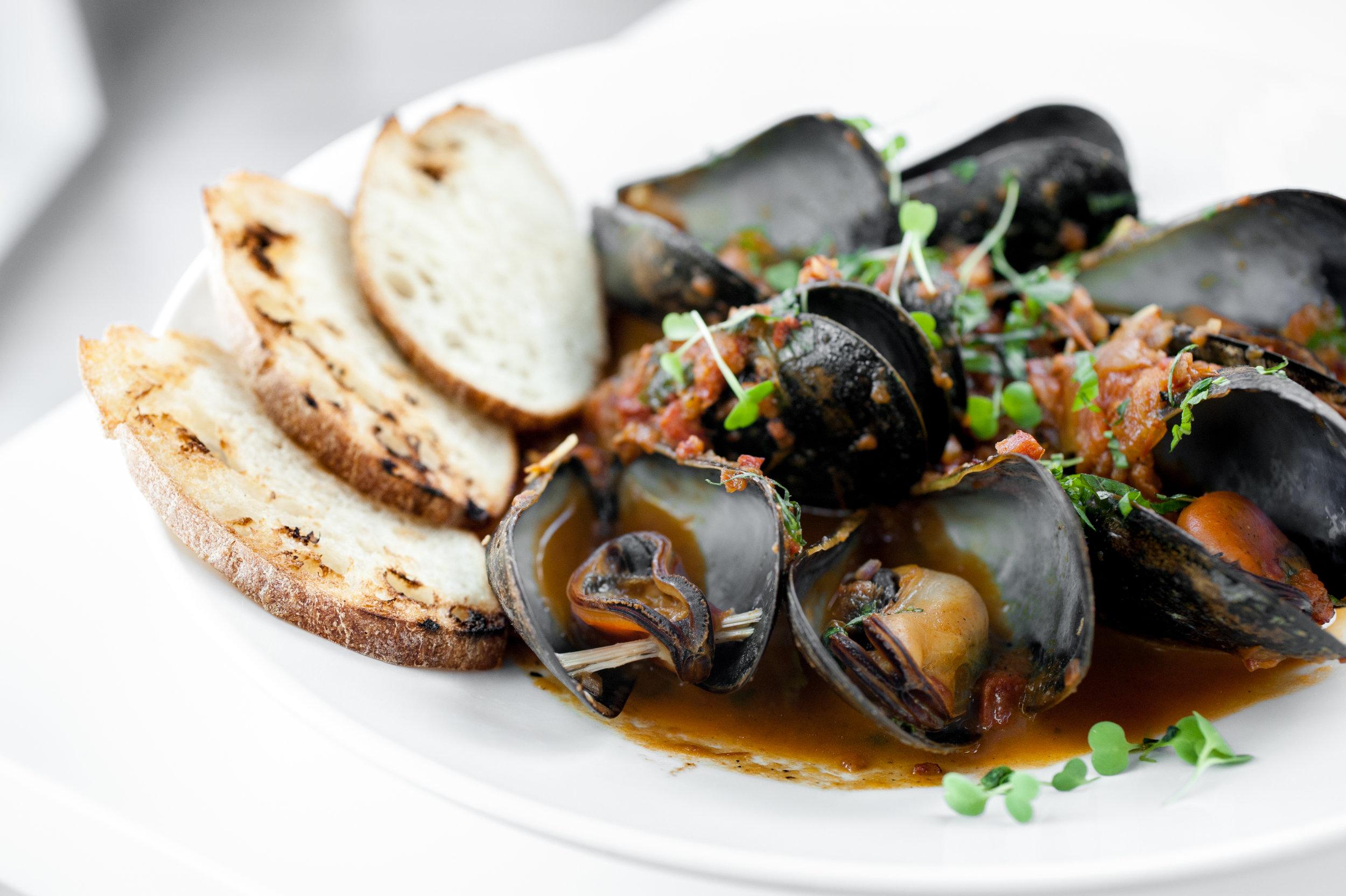 Mussels .jpg