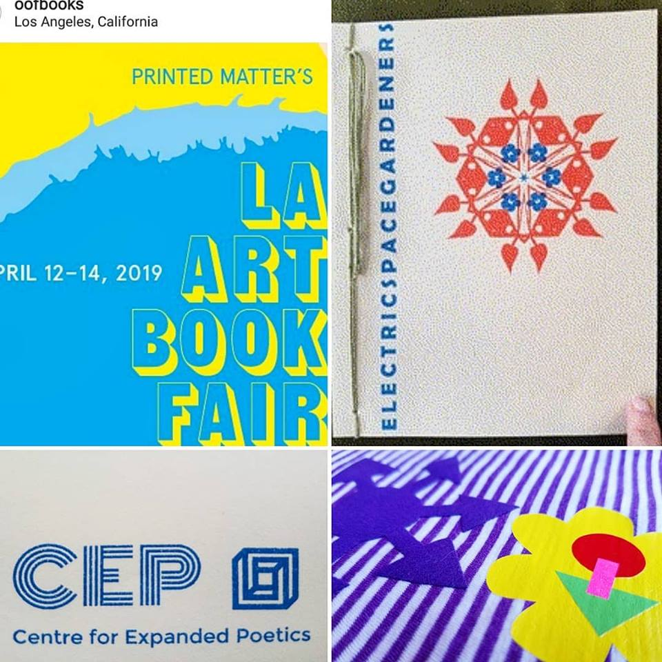 Jovi_Schnell_LA_Printed_Matter_ART_Book_Fair.jpg
