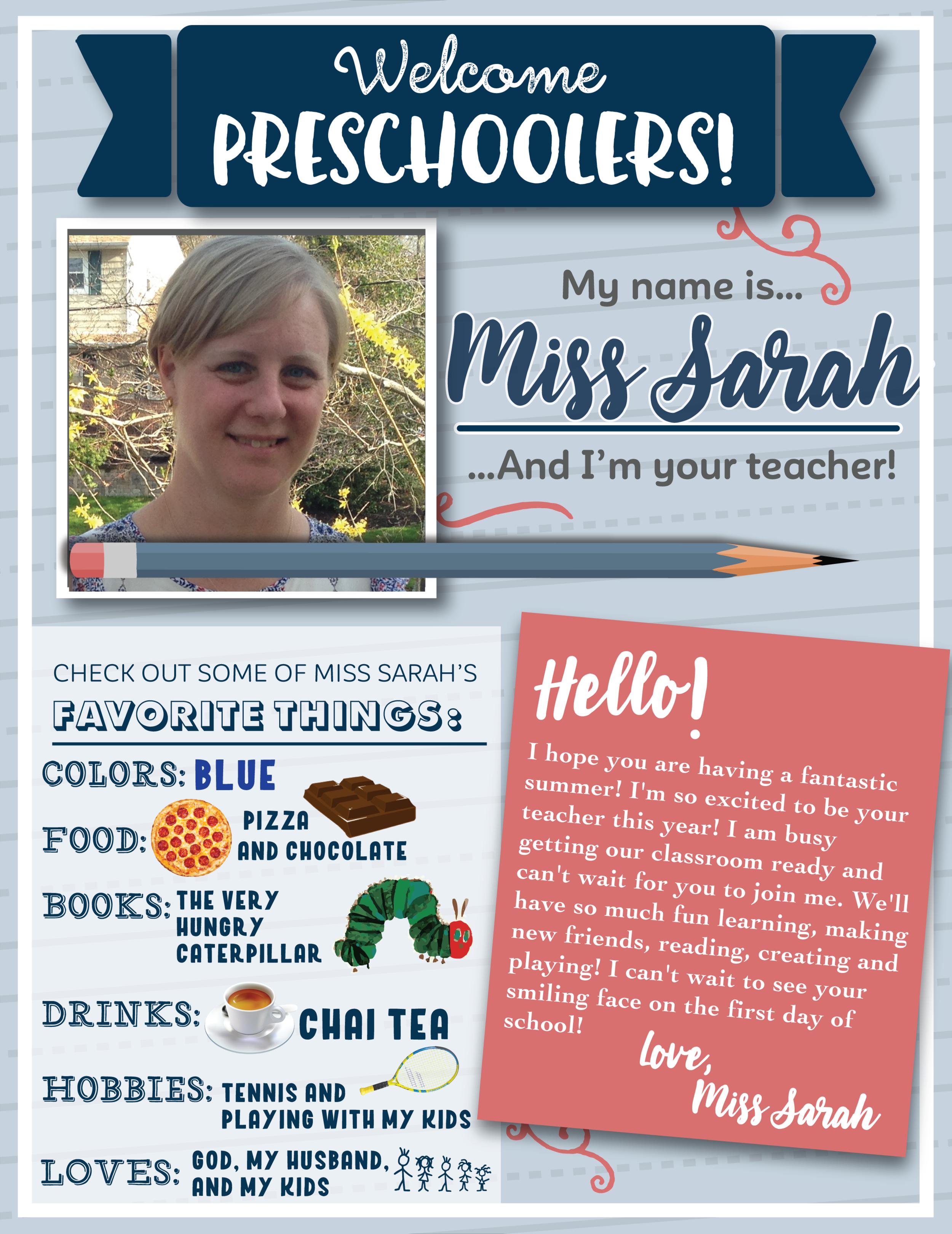 faith preschool - teachers_sarah intro.png