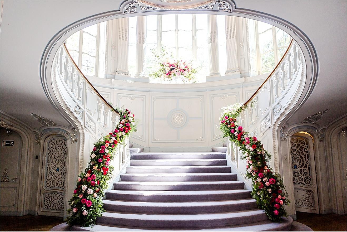 10-saville-club-London-wedding-photography-Eddie-Judd-Photography-1.jpg