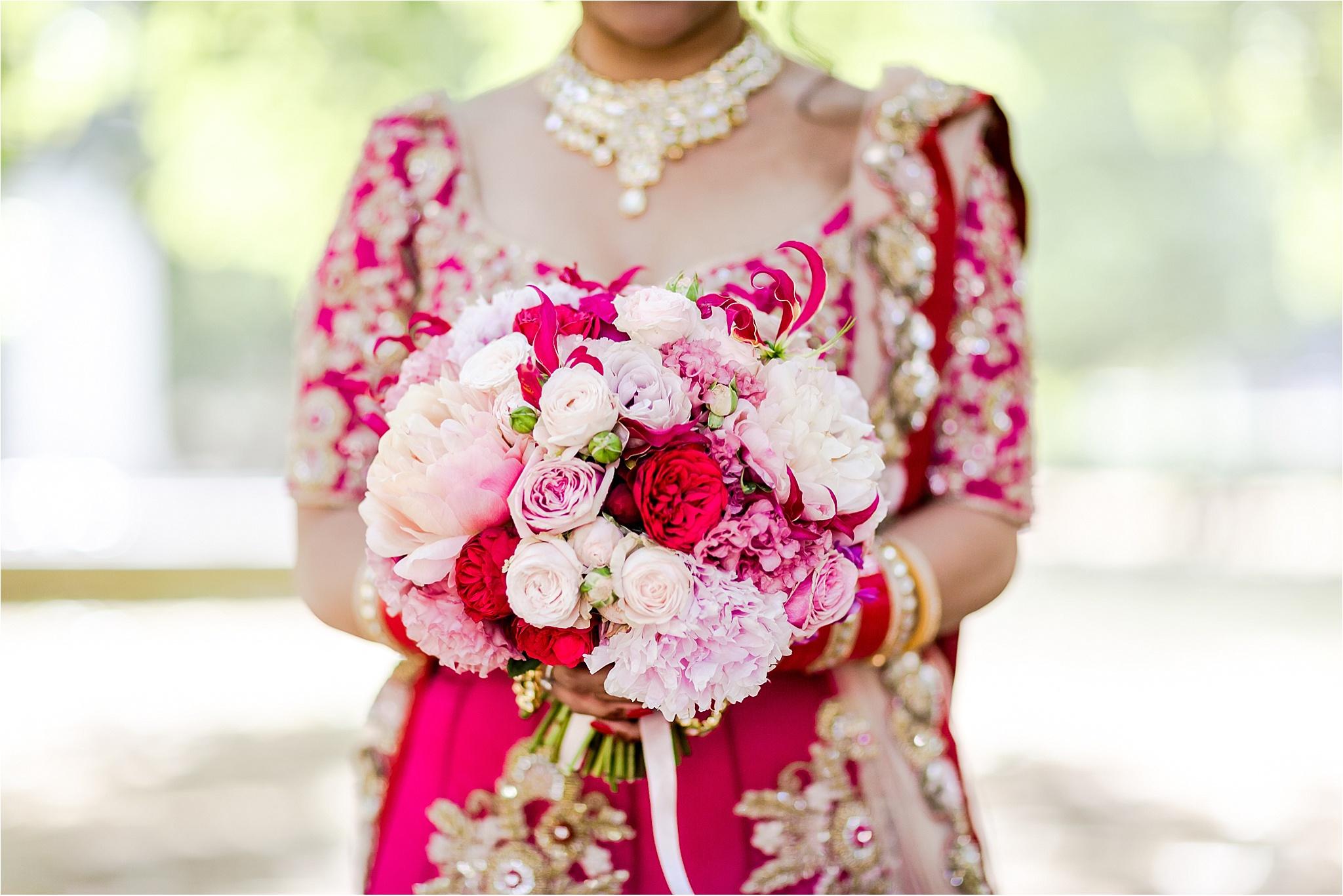 46-saville-club-London-wedding-photography-Eddie-Judd-Photography-1.jpg