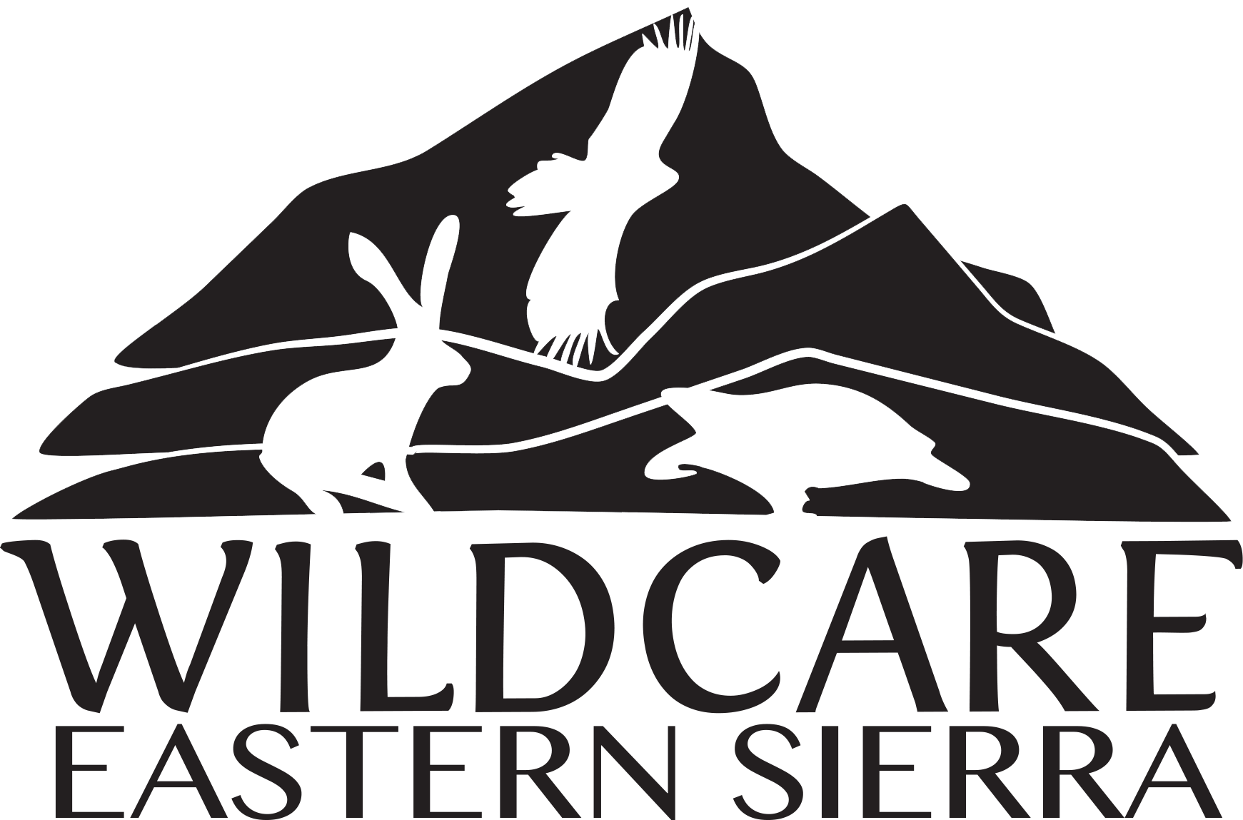 Wildcare-Logo_flat_black-trans.png