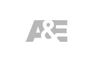 logos_02.jpg