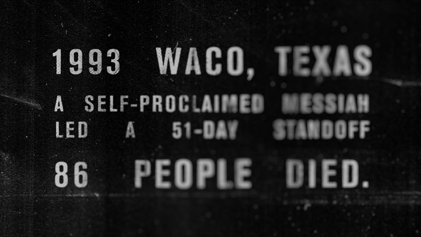 waco_1993.jpg