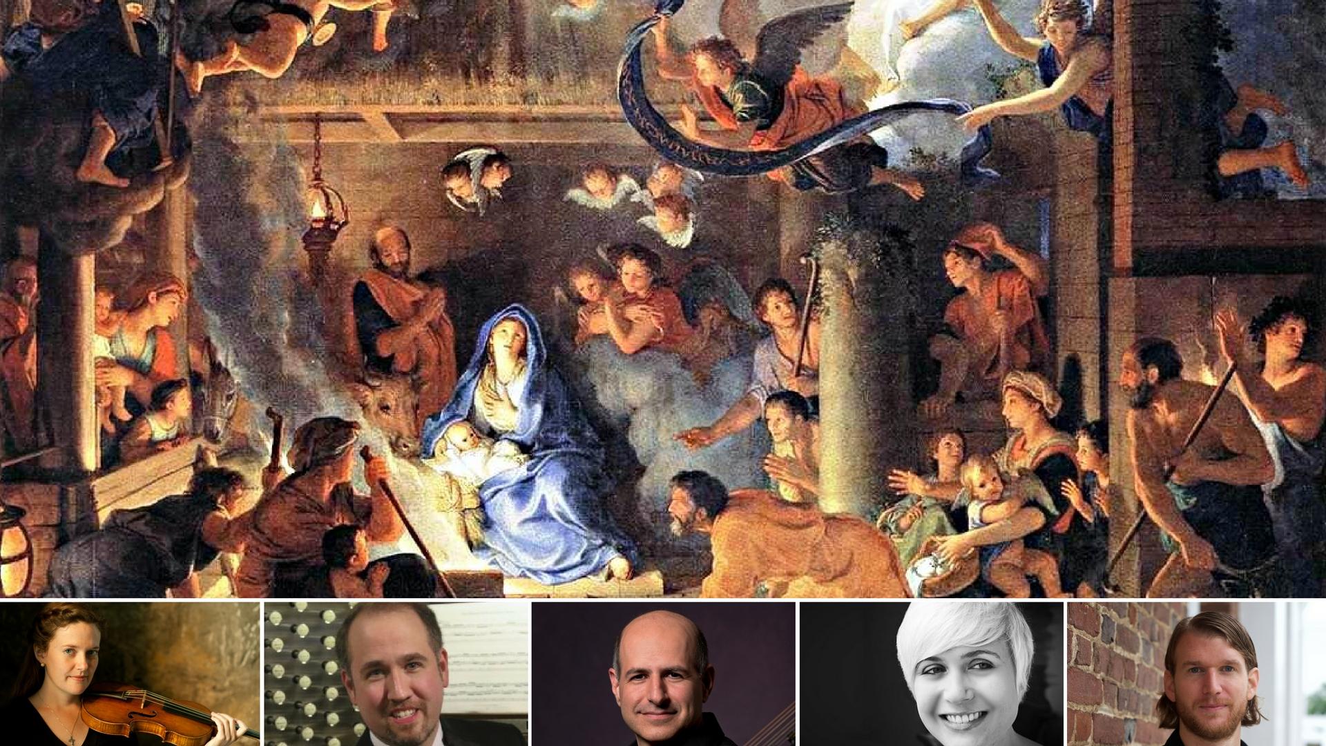 FORUM-Baroque-Christmas-Eventbrite.jpg