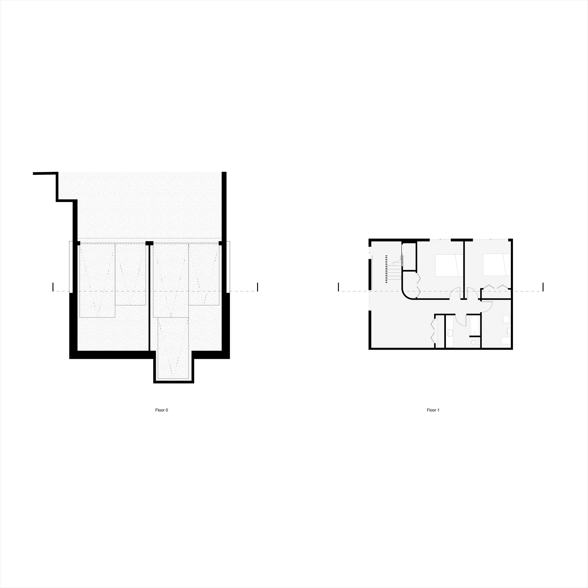 Floor Plans-01-01.png