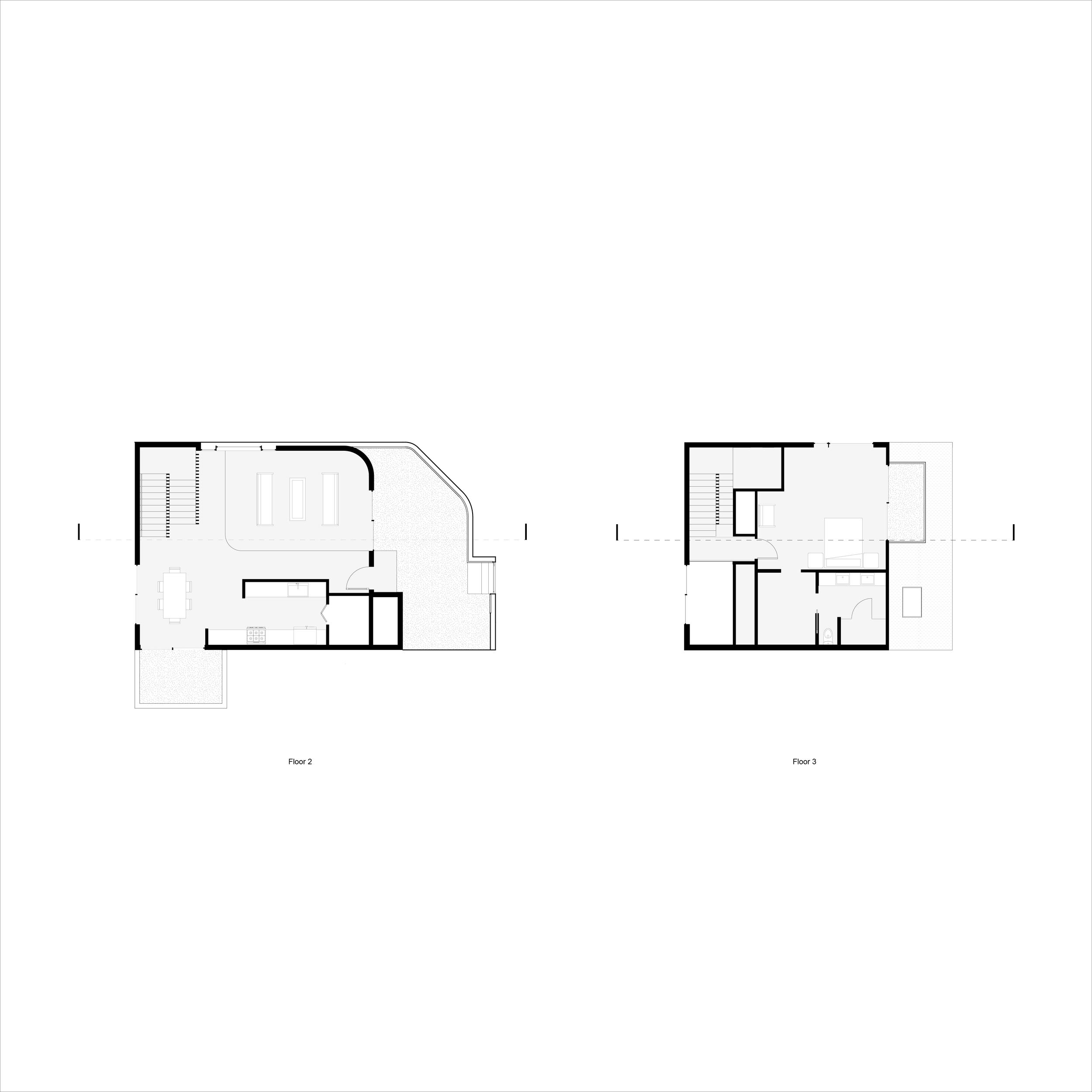 Floor Plans-01-02.png
