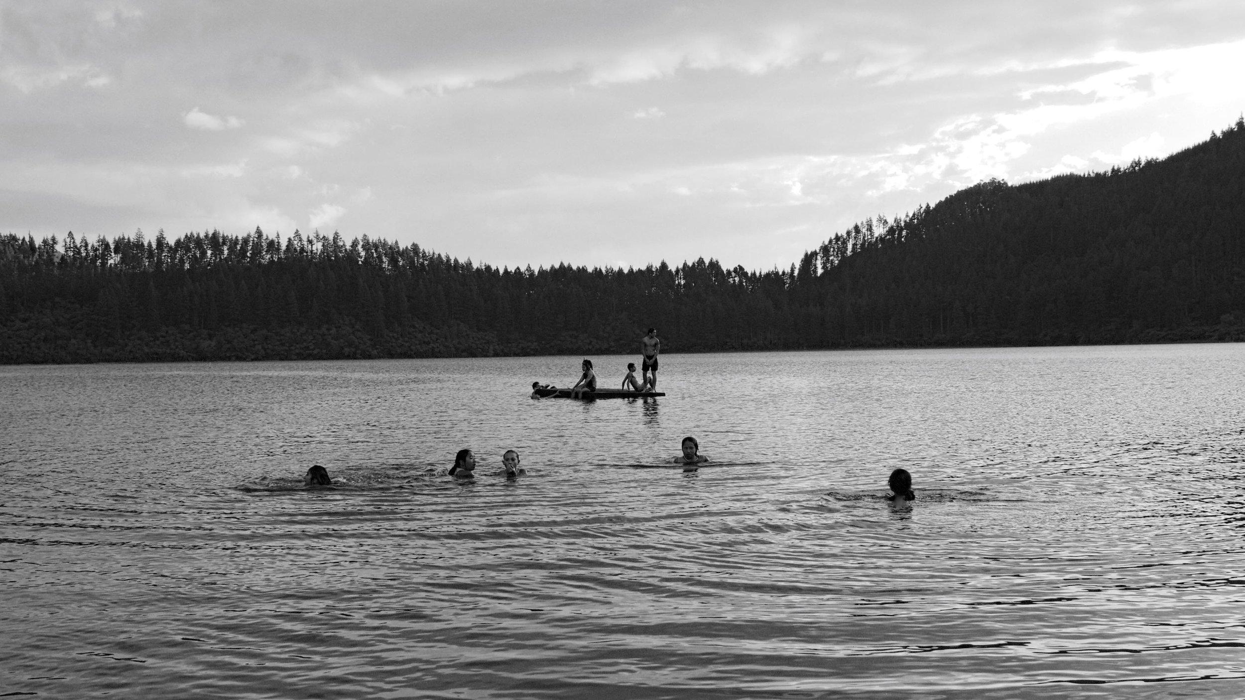 Rotorua - Blue Lake _2942.jpg