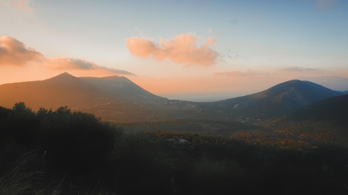 Sunset Anogi 1.jpg