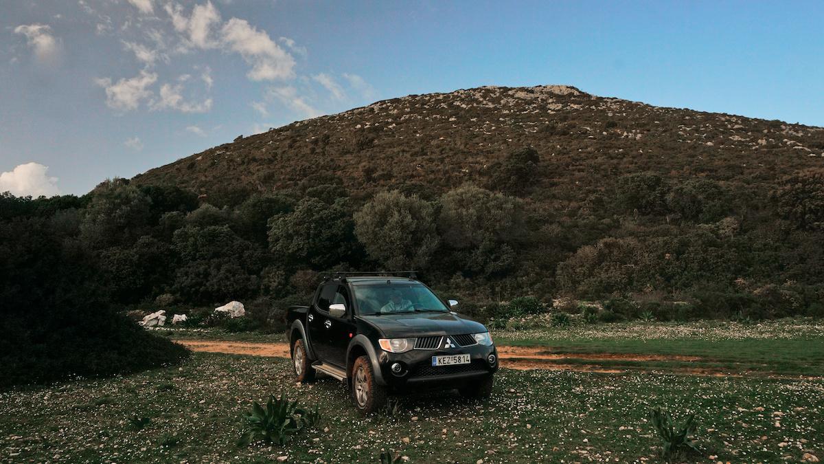 Jeep Safari 5.1.jpg
