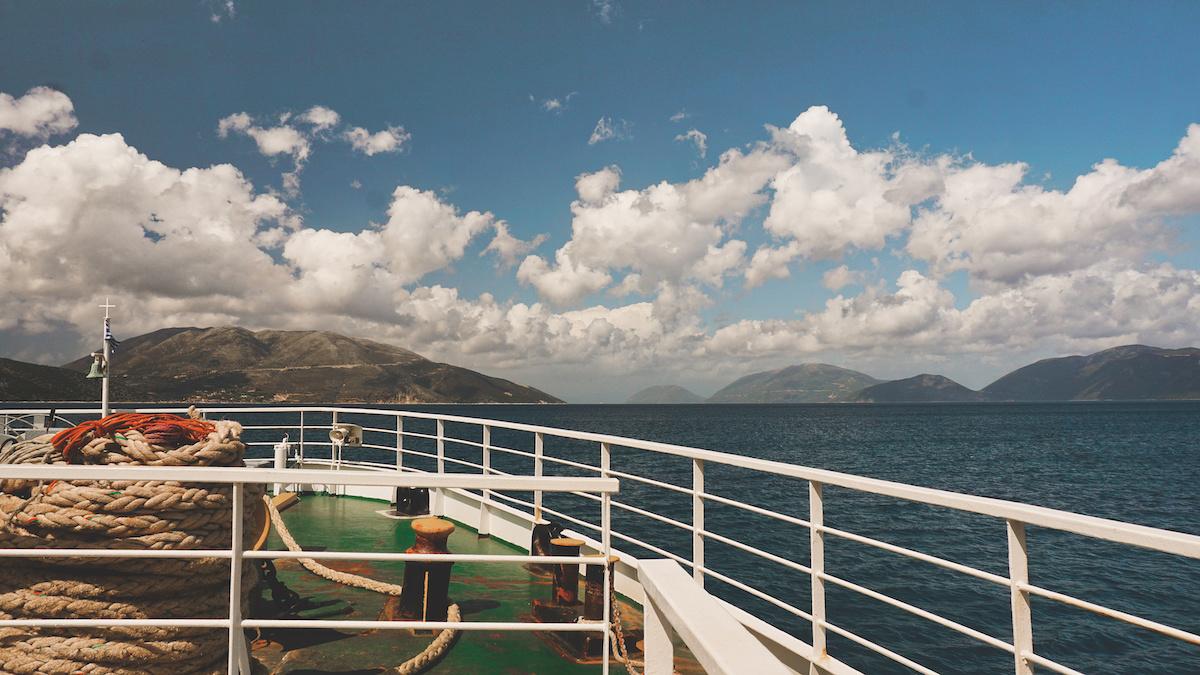 Ferry 1.1.jpg