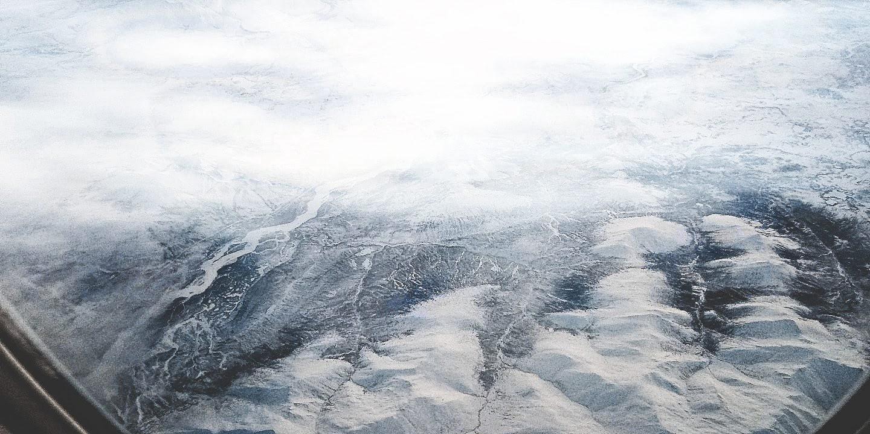 Alaska Flight.jpg