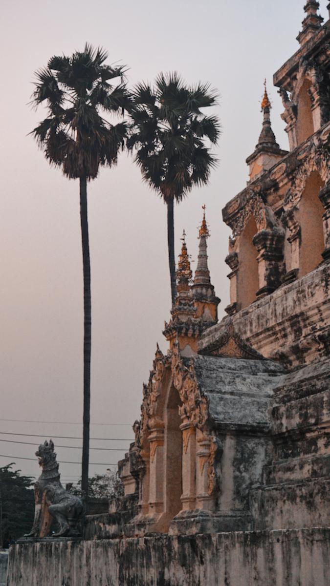 Temple 3.jpg