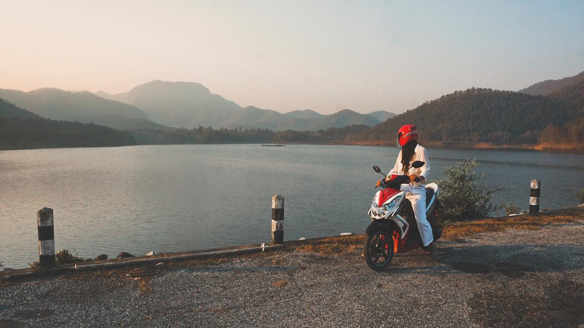 Huai Lan1.jpg
