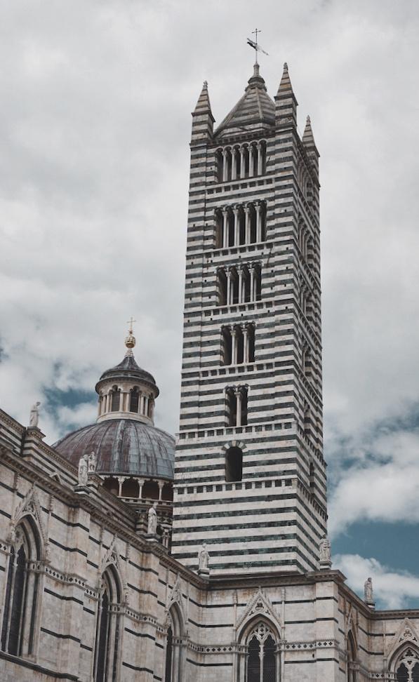 Duomo Tower.jpg