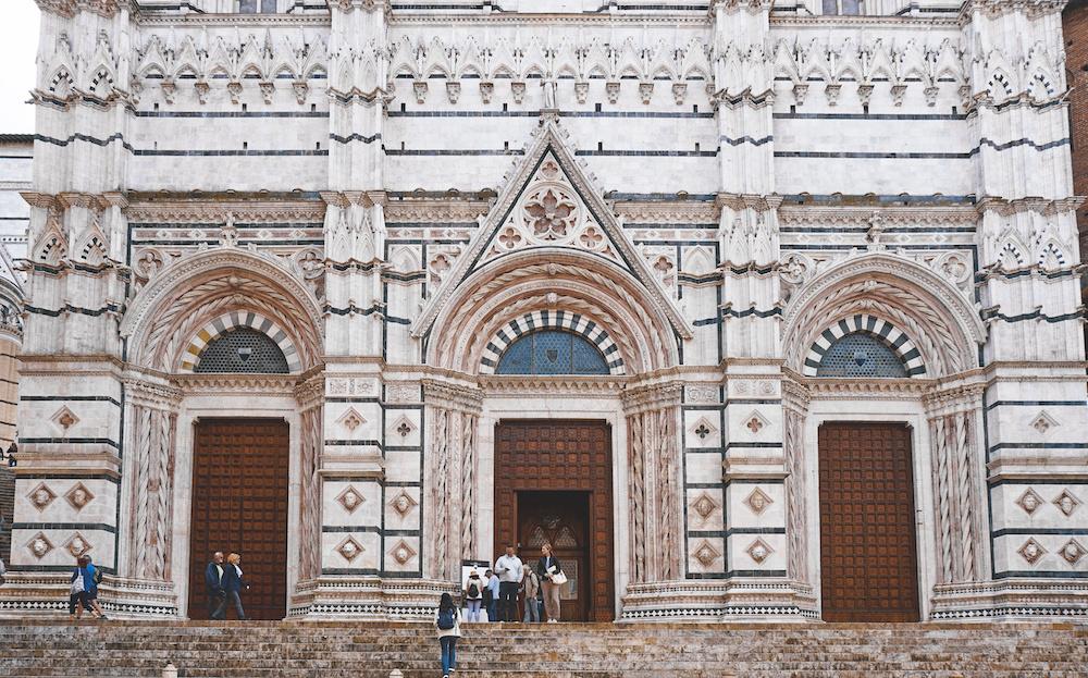 Duomo 3.jpg