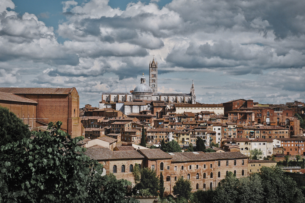 Fortezza View of Duomo.jpg