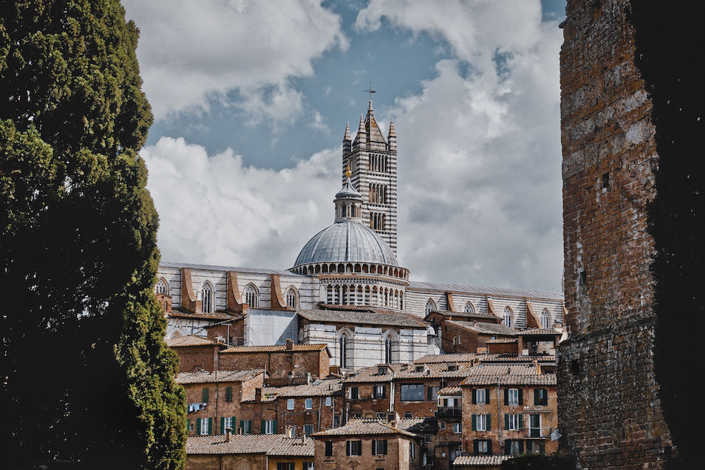 Basilica Cateriniana San Domenico3.jpg