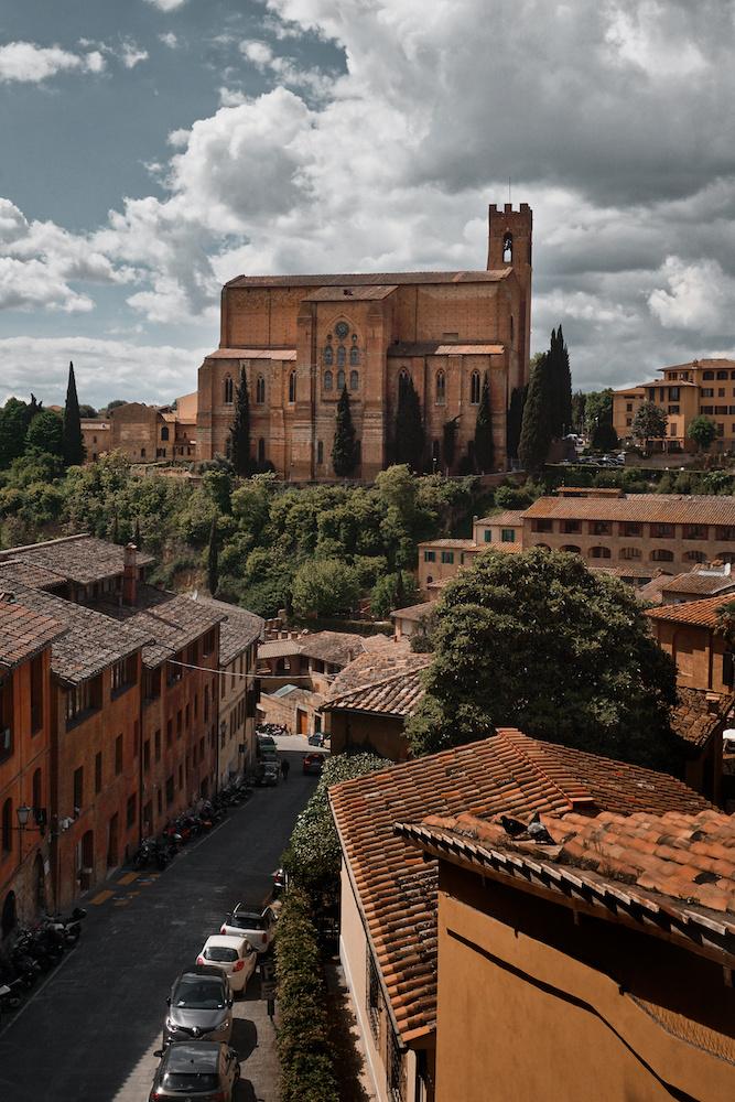 Costa S. Antonio to Basilica.jpg