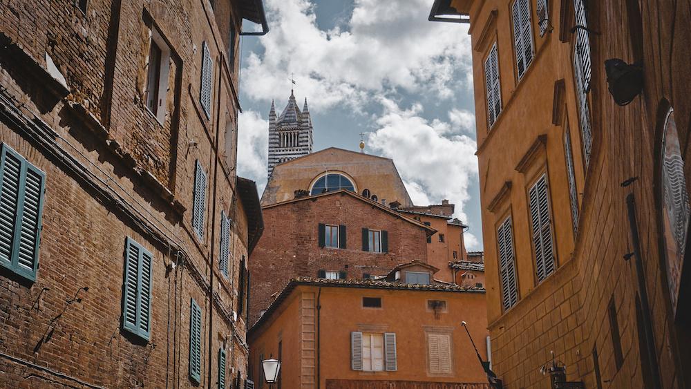 Porta Salaria.jpg