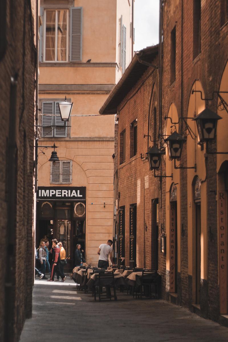 Alleyways near Shopping Street.jpg