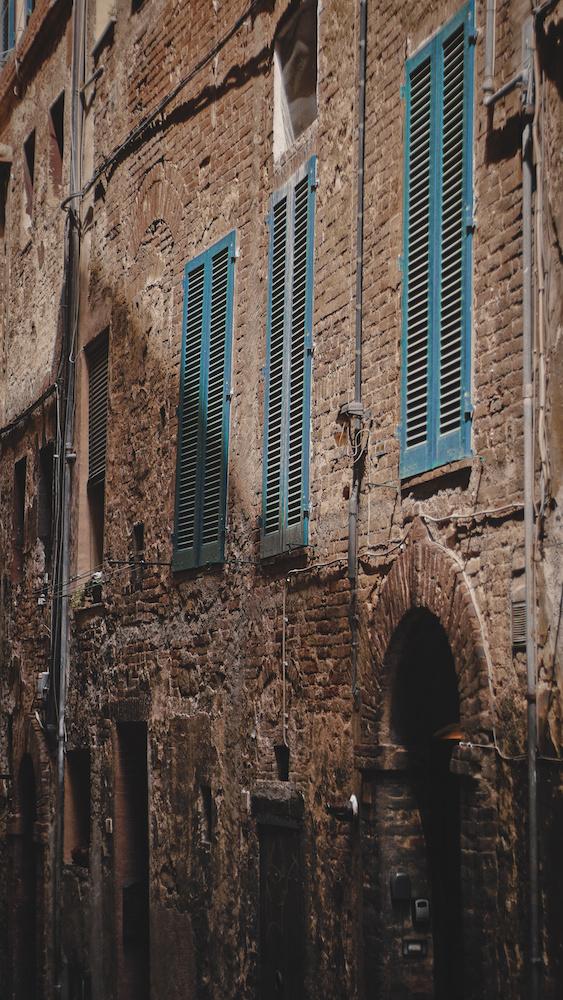 Tuscan Stle.jpg