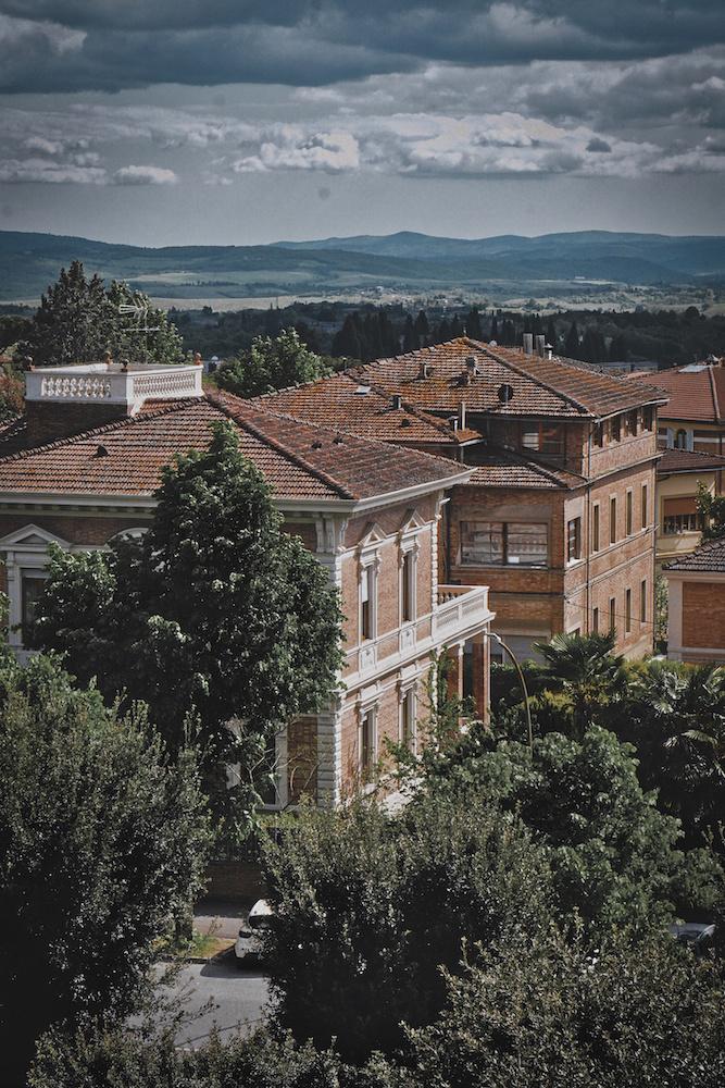 Fortezza Houses 2.jpg