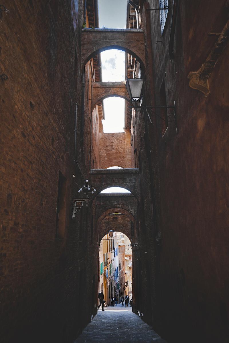 Alleyways 2.jpg