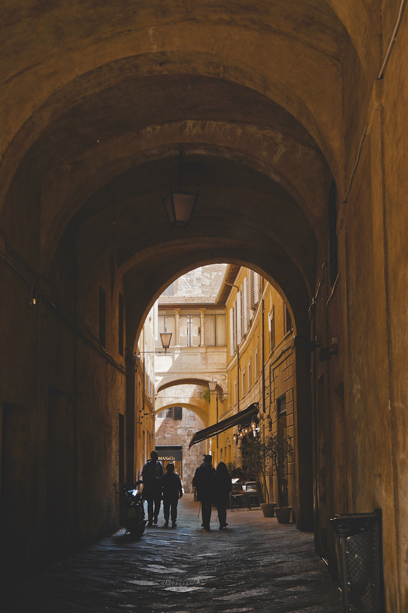 Alleyways 3.jpg