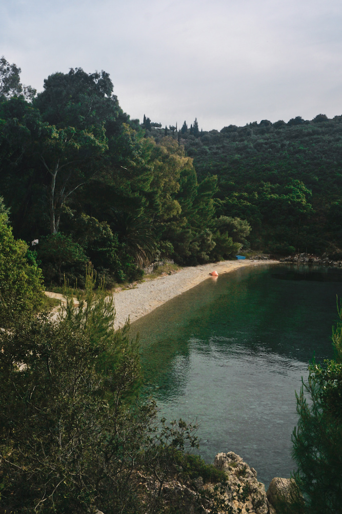 Minimata Beach