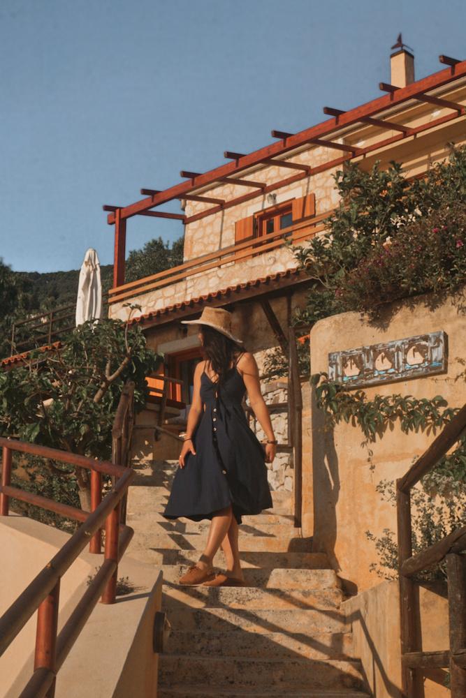 Levantes House 2.jpg