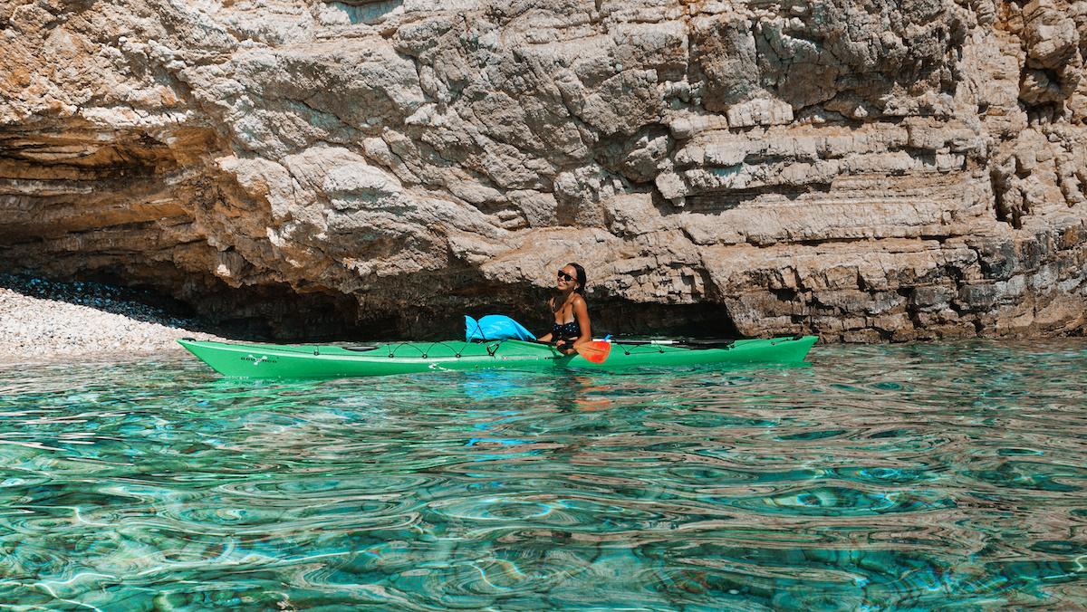 Kayaking 4.jpg