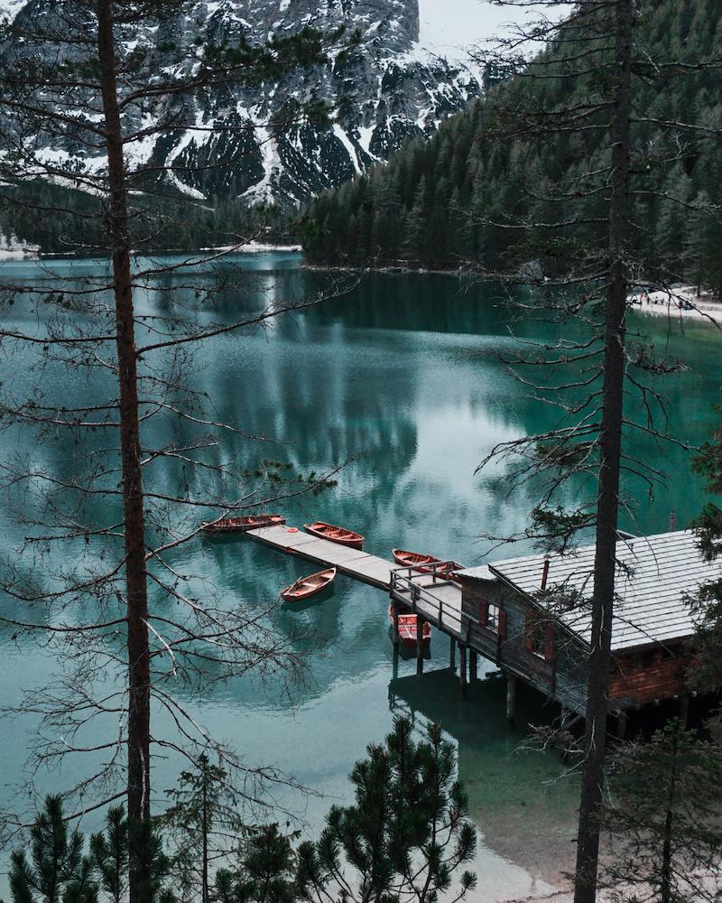 Lago di Braies. 2.jpg