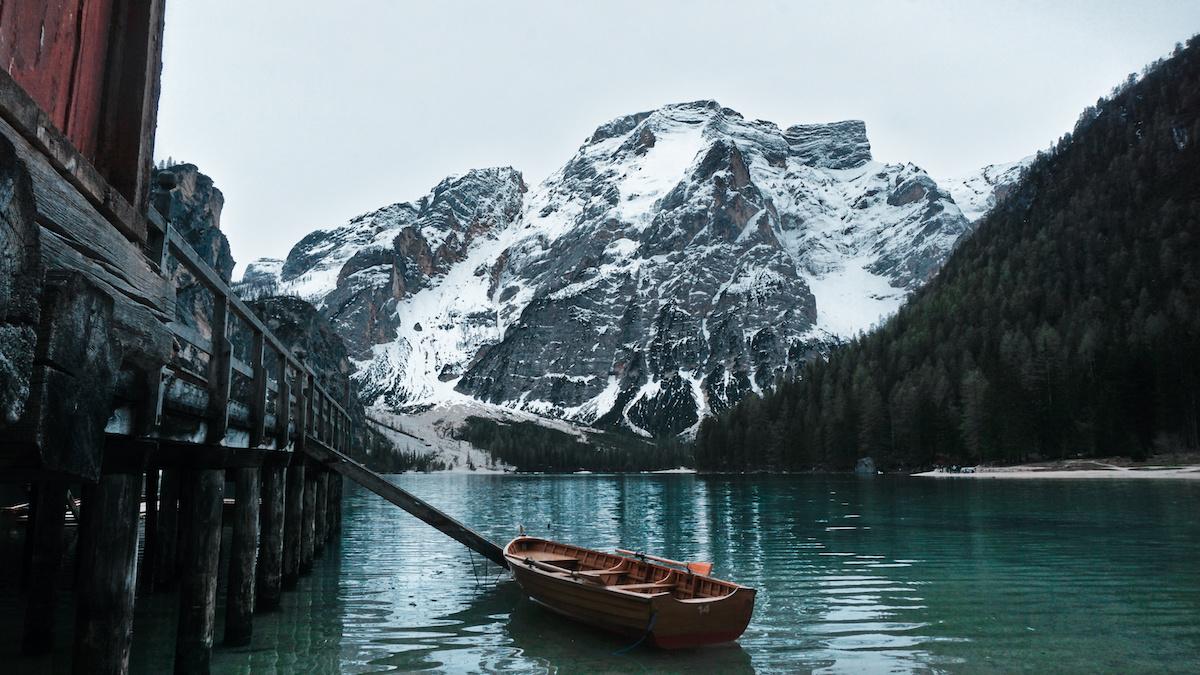 Lago di Braies. 3.jpg