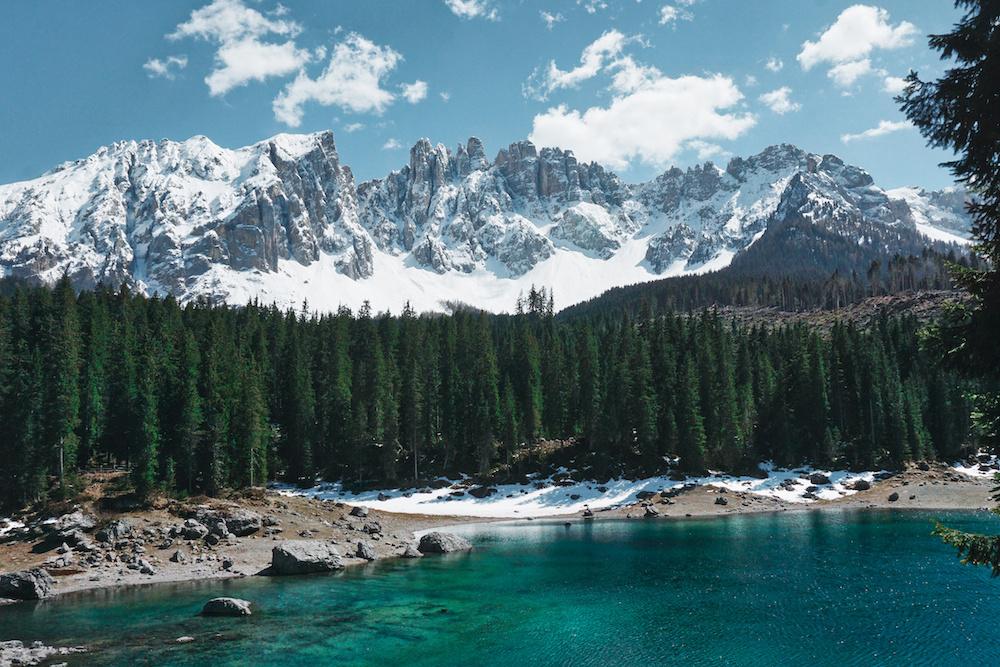 Lake Carezza.jpg