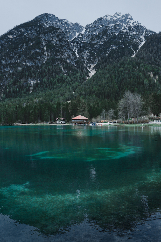 Lago di Dobbiaco.2.jpg