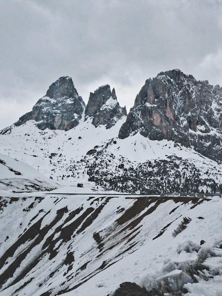Sella Pass.2.jpg
